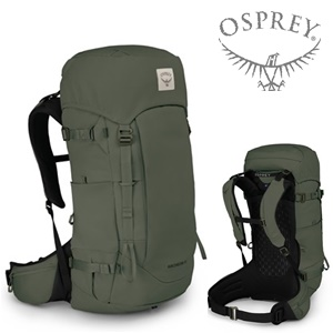 OSPREY <br /> Archeon 45 Backpack <br /> Summer 2020