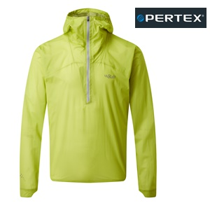 PERTEX <BR /> Shield Fabric <BR /> Summer 2020