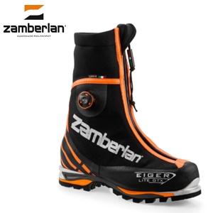 ZAMBERLAN <br /> 3030 Eiger Lite GTX RR BOA®<br />Winter 2020.21