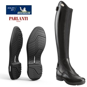 MICHELIN<BR/> Parlanti KK Boots <BR/> Summer 2020