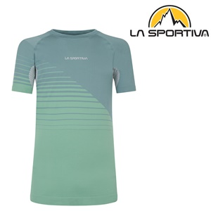LA SPORTIVA <BR /> Complex T-shirt <BR /> Winter 2020.21