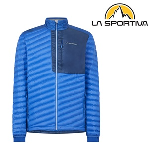 LA SPORTIVA <BR /> Krush Primaloft JKT <BR /> Winter 2020.21
