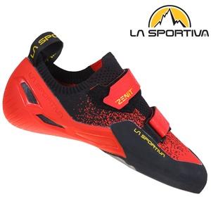 LA SPORTIVA <BR /> Zenit Climbing Shoe <BR /> Winter 2020.21
