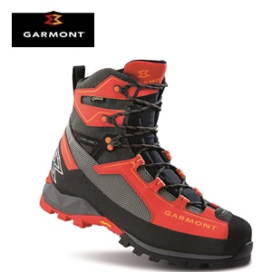 GARMONT <br /> Tower 2.0 GTX® <br /> Winter 202.21