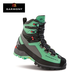 GARMONT <br /> Tower 2.0 GTX®WMS<br /> Winter 202.21