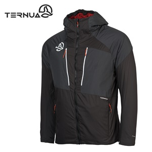 TERNUA <br /> Kimo JKT Men<br /> Winter 2020.21