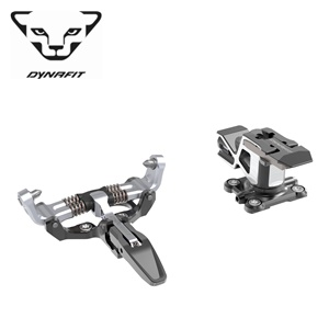 DYNAFIT<br /> Speed Binding Superlite 150 <br /> Winter 2020.21