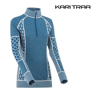 KARI TRAA <br /> Stay Hot Baselayer<br /> Winter 2020.21