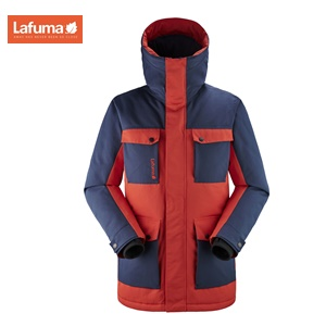 LAFUMA <BR /> Lapland Warm Parka M<BR /> Winter 202.21