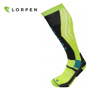 LORPEN<br /> T3 Ski Mountaineering <br /> Winter 2020.21