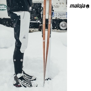MALOJA <br /> BrinzulM Pants <br /> Winter 20.21