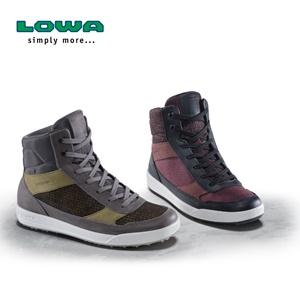 LOWA <br /> Moena GTX Ws <br /> Winter 2020.21