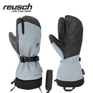 REUSCH <br /> mo:re Gloves  <br /> Winter 2020.21