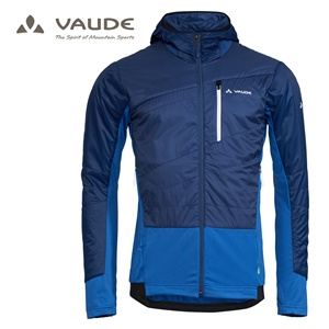 VAUDE <br /> Sesvenna Pro Jacket <br /> Winter 2020.21