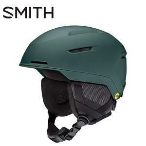 SMITH <br /> Altus Helmet <br /> Winter 2020.21