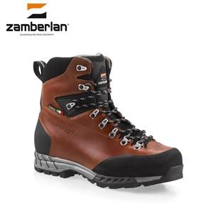 ZAMBERLAN <br /> Aspen GTX RR <br />Winter 2020.21