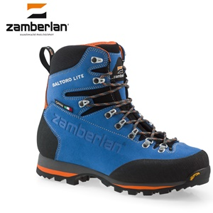 ZAMBERLAN <br /> Baltoro Lite GTX <br />Winter 2020.21
