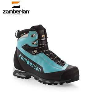 ZAMBERLAN <br /> Brenva GTX RR <br />Winter 2020.21