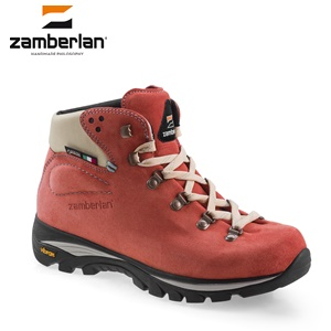 ZAMBERLAN <br /> Frida GTX <br />Winter 2020.21
