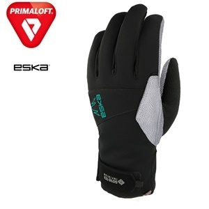 ESKA Matrix Glove <br /> PRIMALOFT® BIO™ INSULATION