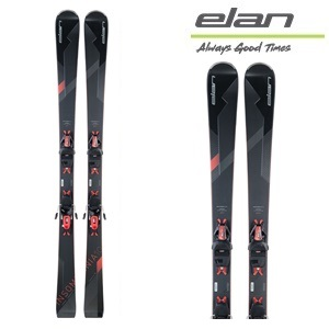 ELAN <BR /> Insomnia 10  Light Shift <BR /> Winter 20120.21