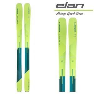 ELAN <br /> Ripstick 96 <br /> Winter 2020.21