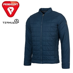 Ternua Buckshot Jacket <BR /> PRIMALOFT® BIO™ GOLD INSULATION