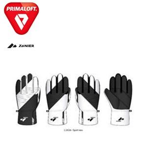 Zanier Fügen STX Glove <BR /> PRIMALOFT® BIO™ GOLD INSULATION
