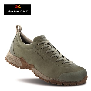 GARMONT <br /> Tikal 4S G-Dry <br /> Winter 2020.21