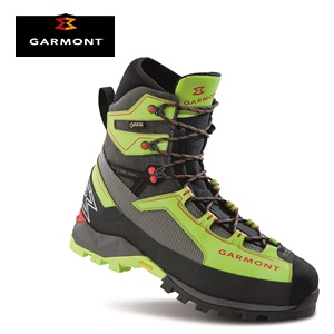 GARMONT <br /> Tower 2.0 Extreme GTX® <br /> Winter 2020.21