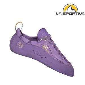 LA SPORTIVA<BR /> Mythos 30Th <br /> Summer 2021
