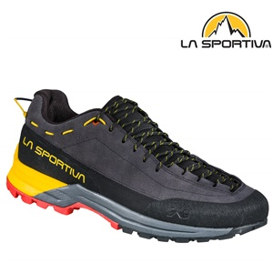 LA SPORTIVA <BR /> TX Guide Leather<BR /> Summer 2021