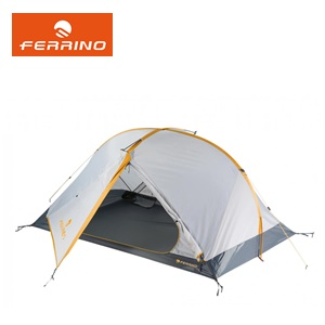 FERRINO <br /> Grit 2 Tent<br /> Summer 2021