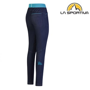 LA SPORTIVA <BR /> Miracle Jeans w<br /> Summer 2020