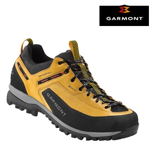 GARMONT <br /> Dragontail Tech GTX® <br /> Summer 2021