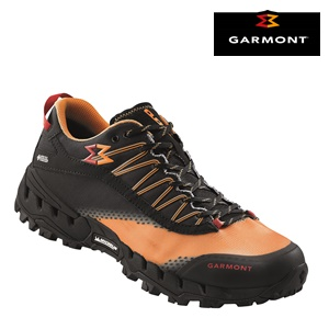 GARMONT <br /> 9.81 N.AIR.G 2.0 GTX <br /> Summer 2021