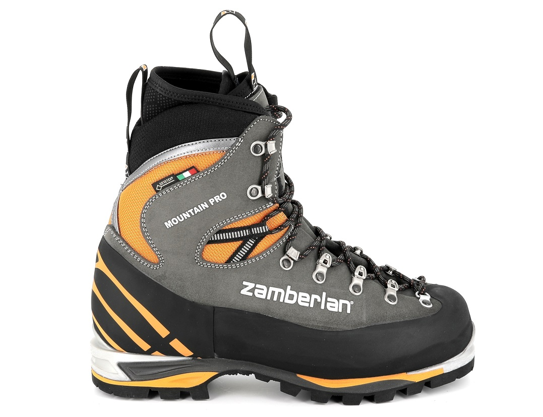 ZAMBERLAN <br /> Mountain Pro Evo GTX RR <br /> Winter 2020.21