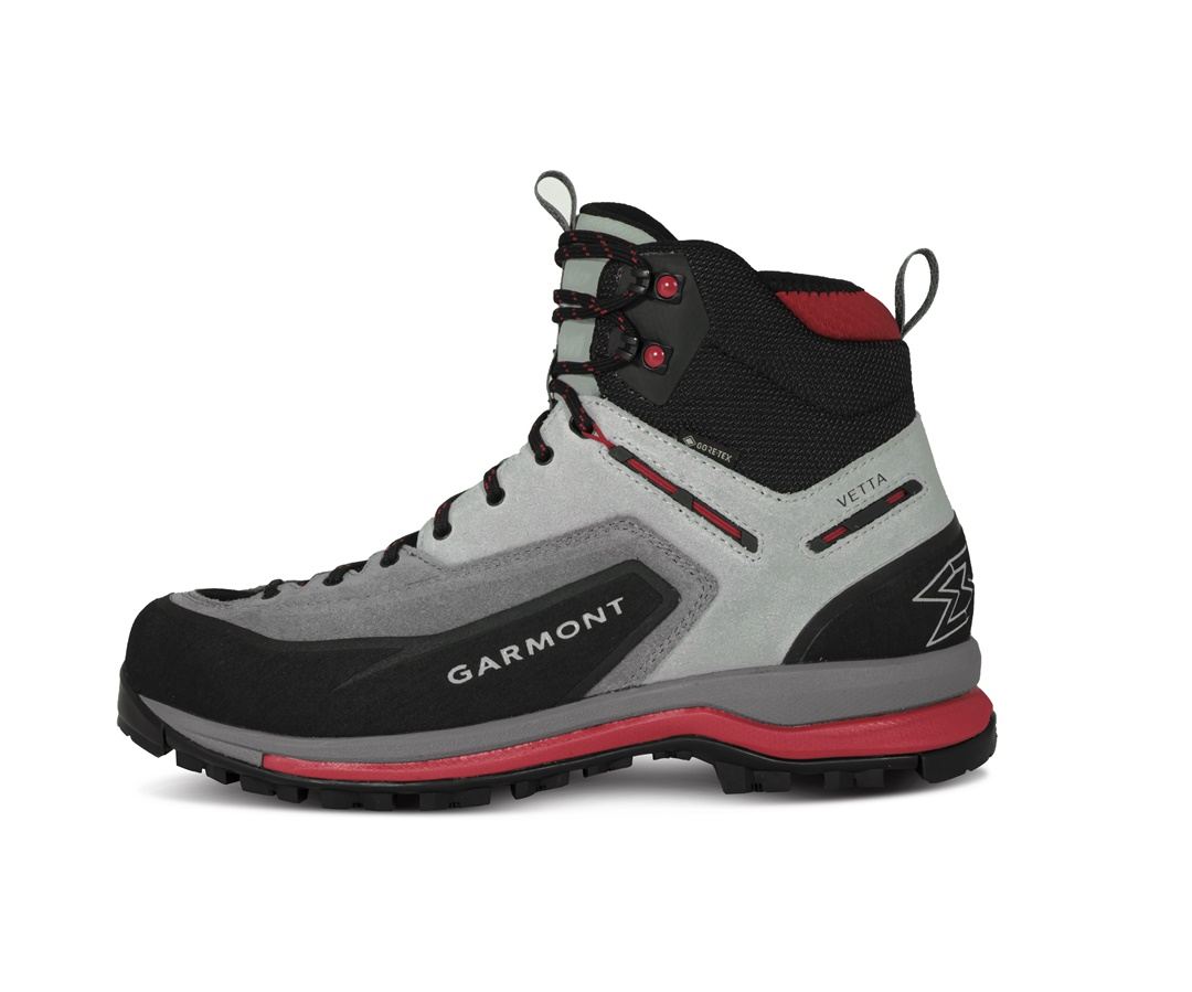 GARMONT<br /> Vetta Tech GTX®  <br /> Winter 2021.22
