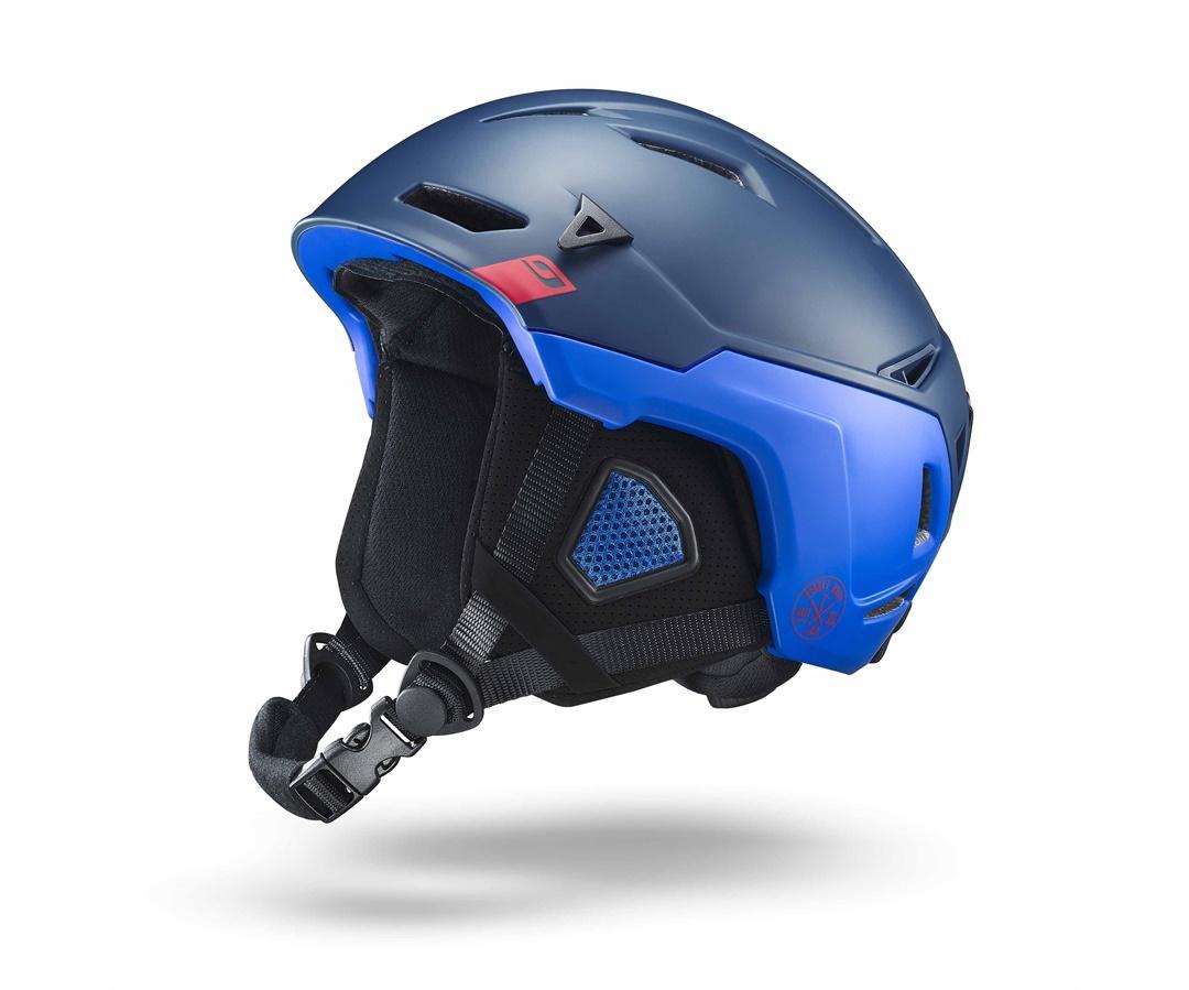 JULBO <BR /> Peak LT Helmet <br /> Winter 2021.22