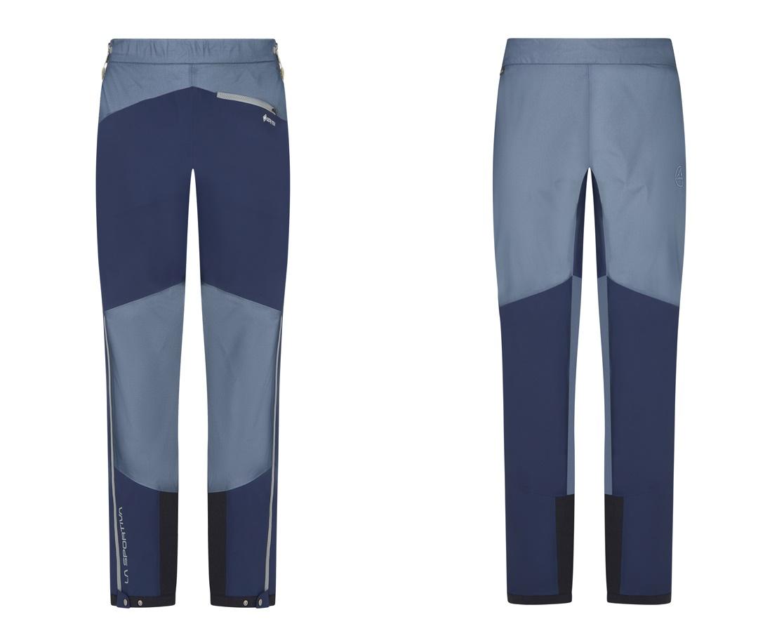 LA SPORTIVA <BR /> Revel GTX Pants <BR /> Winter 2021.22