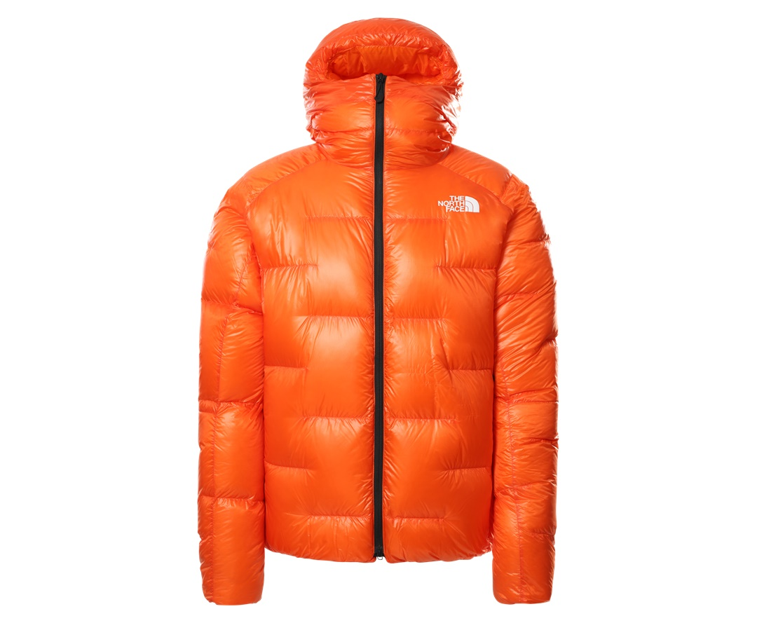THE NORTH FACE <BR /> L6 Cloud Down <BR /> Winter 2021.22