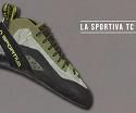 la sportiva climbing shoes winter 2021