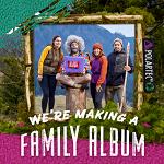 polartec family album