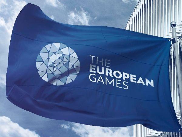 European Games krakow 2023