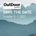 Outdoor by ISPO 2021