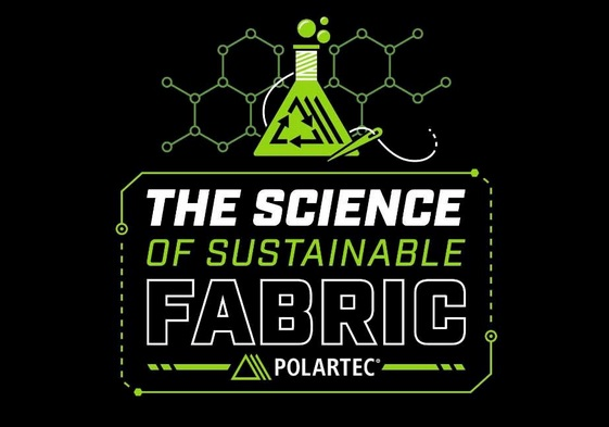 Polartec the science of sustainable