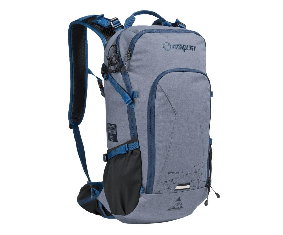 AMPLIFI <br /> Etrack Backpack<br /> Summer 2022