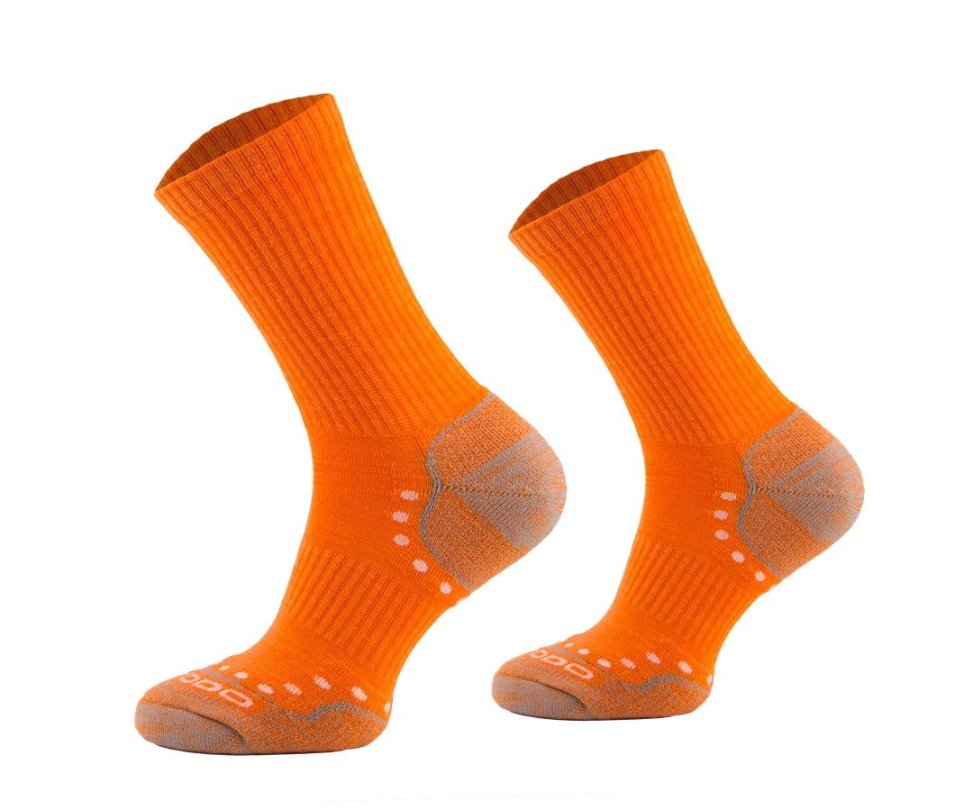 COMODO <BR /> Hiking Socks STAL<BR /> Summer 2022