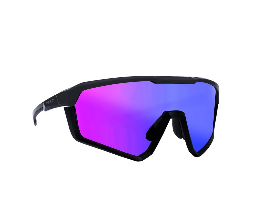 Majesty pro tour sunglasses