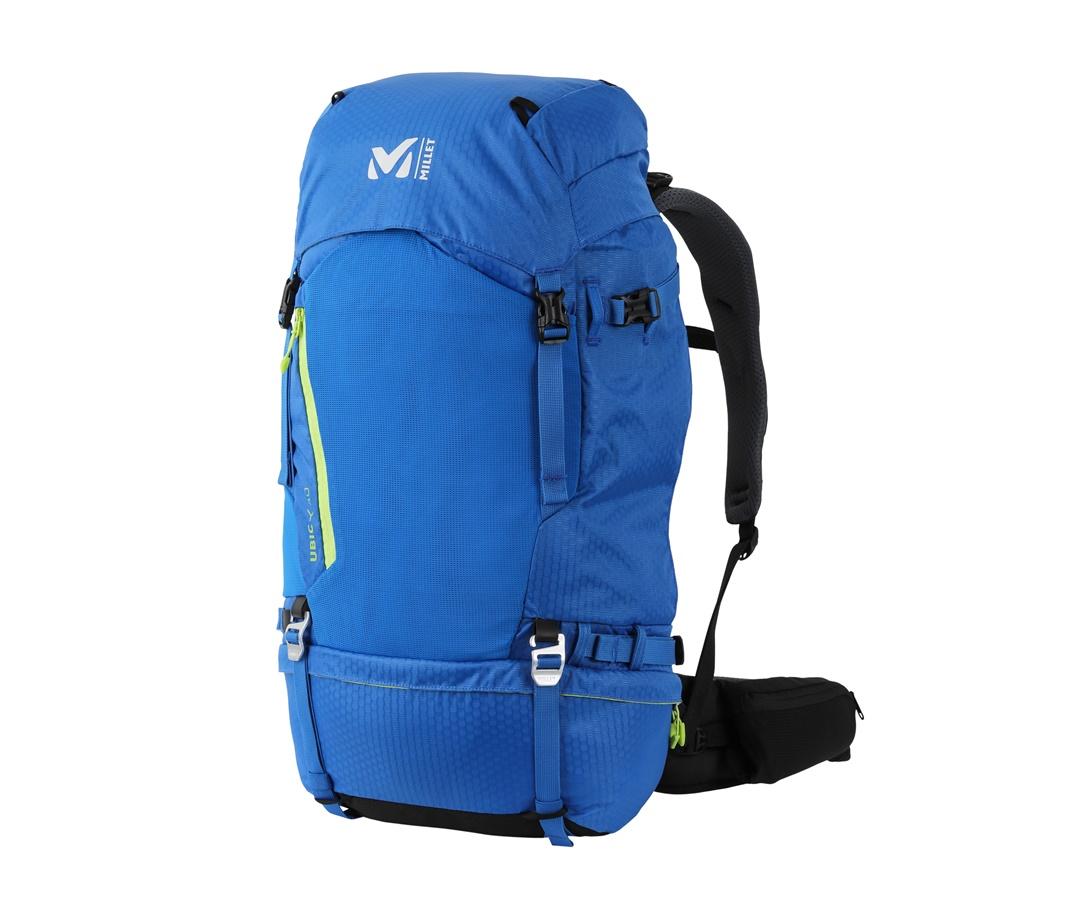 MILLET <BR />Ubic backpack <BR /> Summer 2022